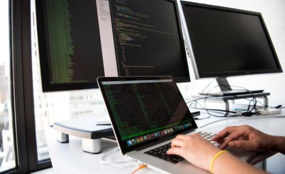 Python desplaza a Java entre los lenguajes que más crecen en Github