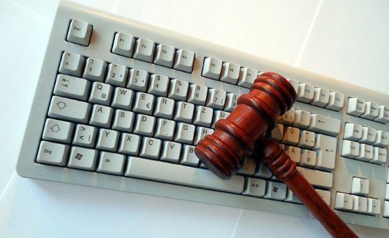 ¿Por qué celebramos hoy el Día Internacional de la Protección de Datos?