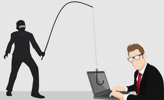Día del Internet Seguro: Cinco escenarios de cuidado en los negocios