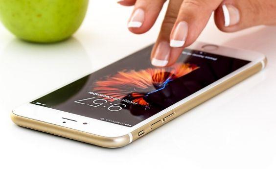 ¿Cuáles son las herramientas del marketing móvil?