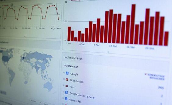 Todo lo que Google Analytics puede hacer por tu negocio