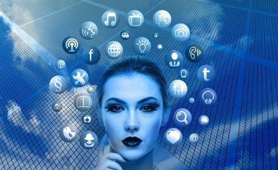 Así es como puedes desarrollar y medir tu primera estrategia de redes sociales