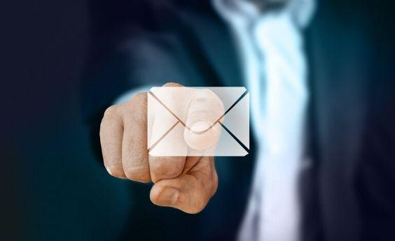¿Cómo desarrollar un plan de email marketing? Aquí las 6 claves primordiales