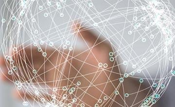 ¿Qué capacitación le da a los alumnos los conocimientos de Big Data?