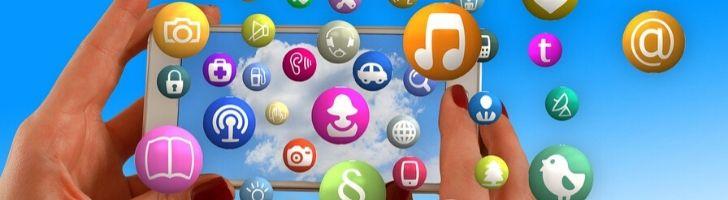 Ventajas de la publicidad digital