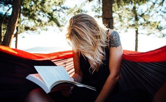 5 libros imprescindibles si quieres emprender