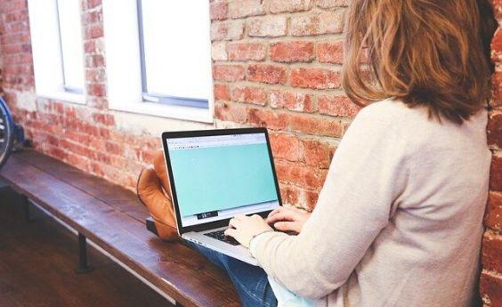 ¿Qué son los estudios online?