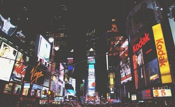 Estrategia y planificación para lanzar una campaña de publicidad digital