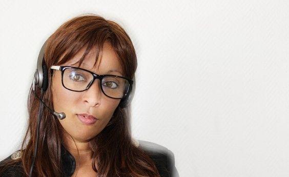 Cómo organizarse antes de realizar una llamada de telemarketing