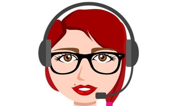 Recursos comunicativos en una llamada de telemarketing