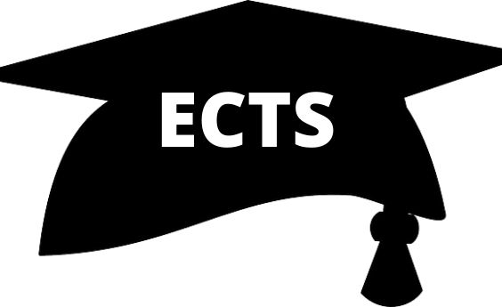 ¿Qué son los créditos ECTS del Espacio Europeo de Educación Superior?