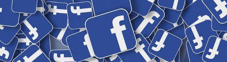 15 claves para optimizar tus campañas con Facebook ADS