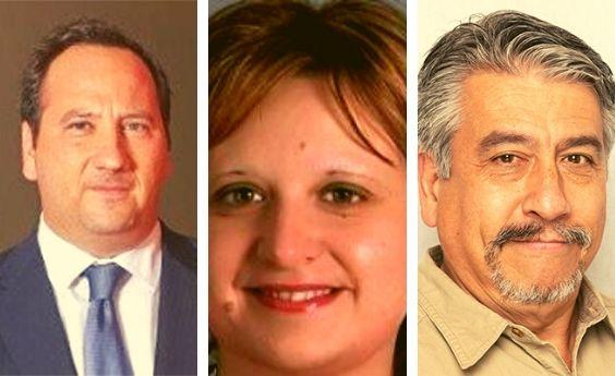 Reflexiones de tres expertos de Spain Business School