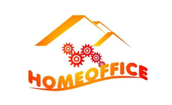 Herramientas imprescindibles para trabajar desde casa ante la nueva tesitura económica