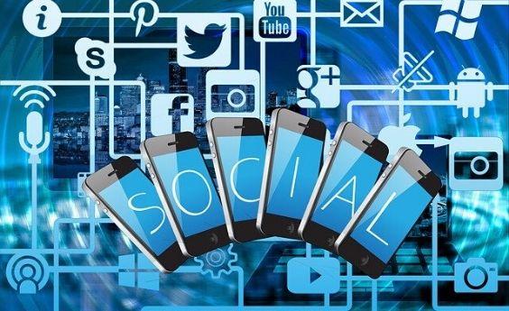 Del mundo offline al universo online: ¿Por qué es importante la inversión en Social Media?