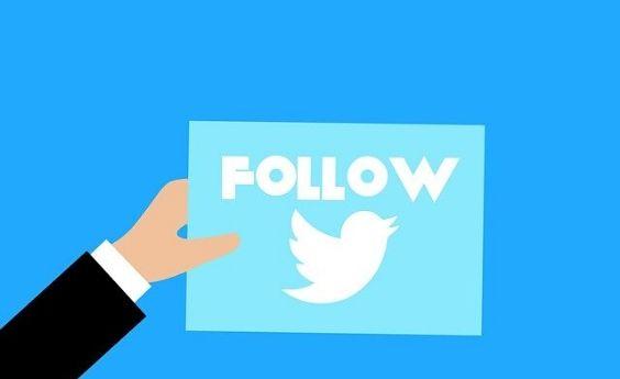 Estrategias para conseguir followers de calidad en Twitter