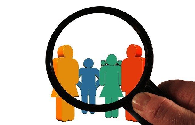 Fases de Captación, Crecimiento y Madurez de los clientes