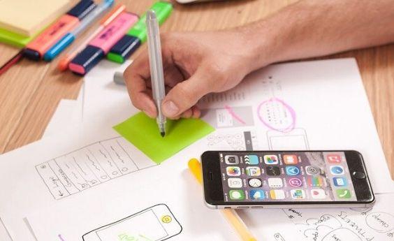 Las reglas de Jakob Nielsen sobre la usabilidad