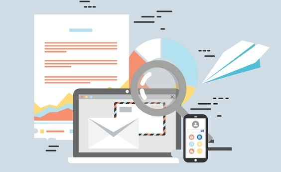 Qué es el email marketing. Características y ventajas