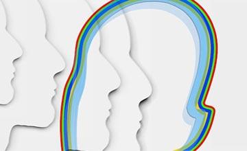 Razones por las que es importante empatizar en el trabajo