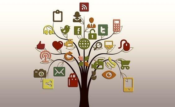 Qué es el marketing de afiliación: cómo aumentar tus ventas a través de terceros