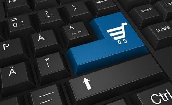 Tipo de e-Commerce