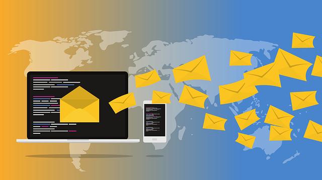 Segmentación en el email marketing