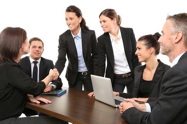Conviértete en un verdadero experto en Digital Business