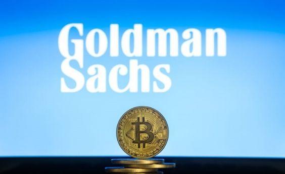 ¿No es el Bitcoin una inversión que valga la pena?