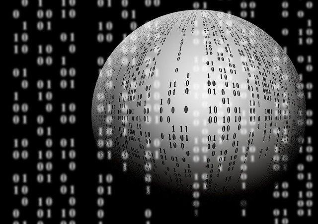 Datos, miles de datos, millones de datos y muchos más datos ¿quién produce tantos datos?