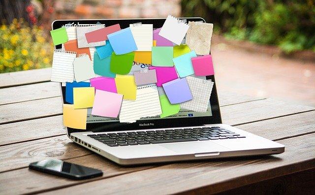 Montar un programa de afiliación: gestión, condiciones, tecnología, kpis, etc.