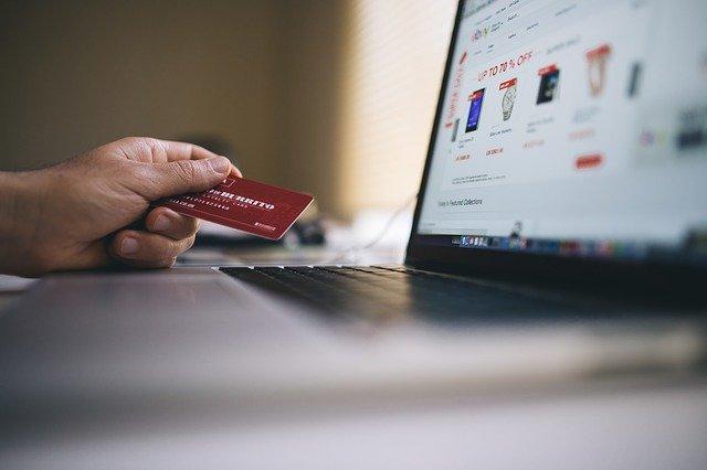 ¿Pueden las microempresas competir con los grandes comercios online?