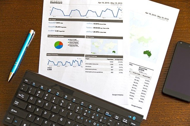 Modelos de contratación de campañas de publicidad en Internet