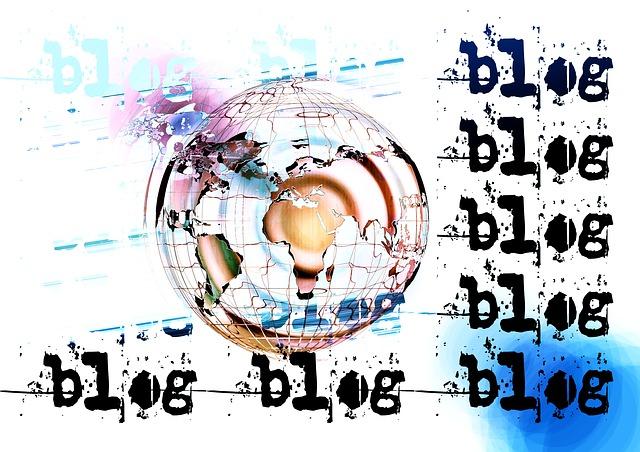 Cómo atraer lectores a tu blog