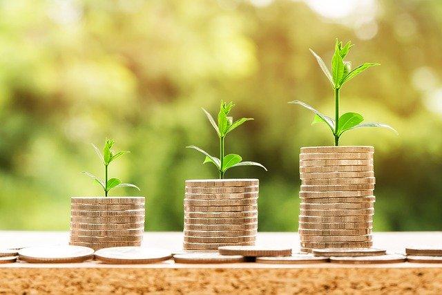Tips para mejorar tu salud y finanzas
