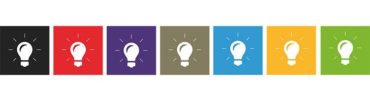 Una idea ¿es una oportunidad de negocio?