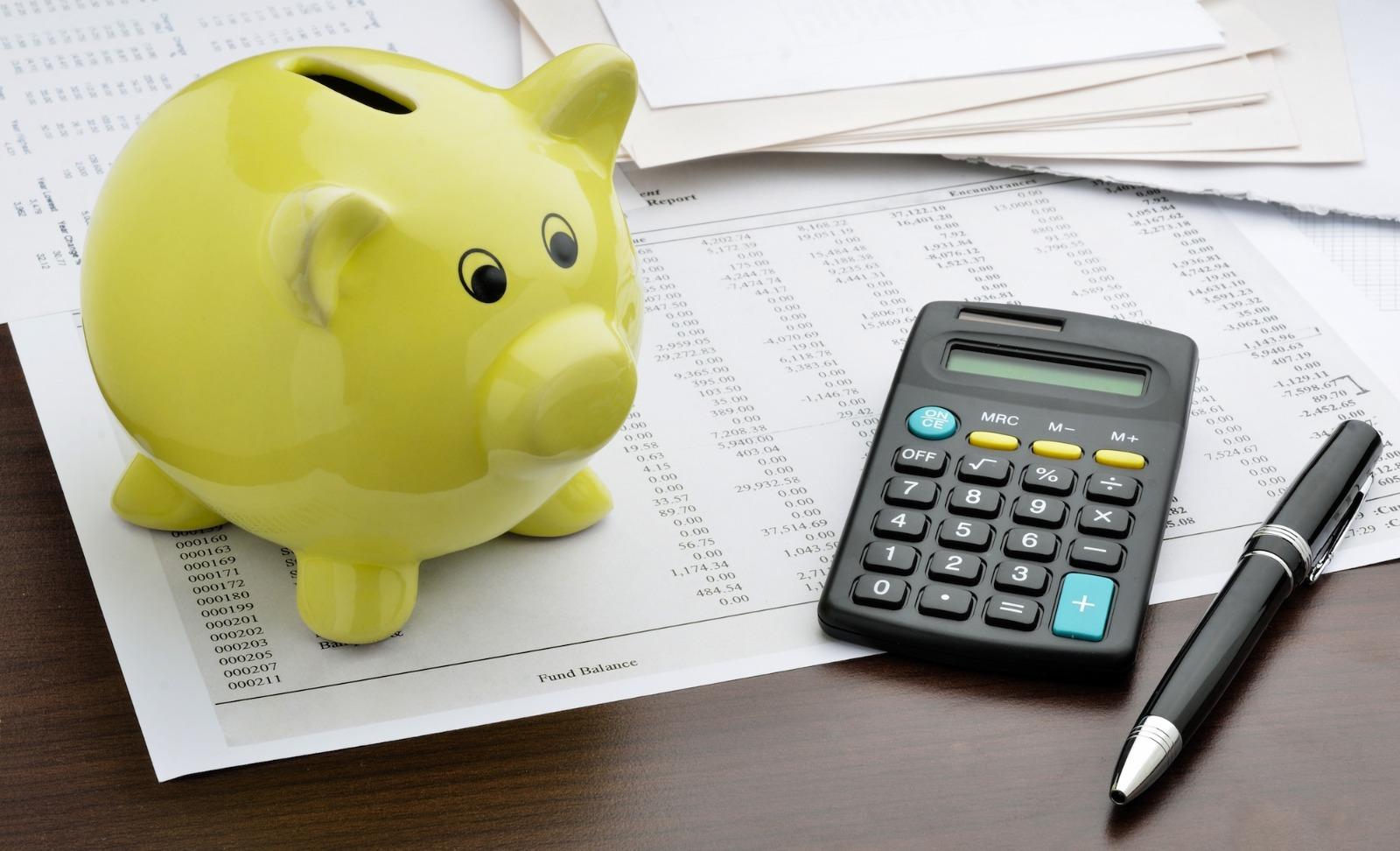 Aprende a realizar un presupuesto personal y sin arruinarte en el intento