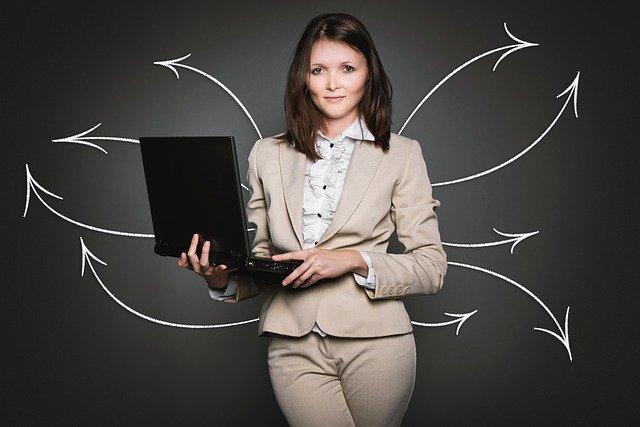 Chief Digital Officer, CDO, o Director Digital, uno de los perfiles más buscados por las empresas