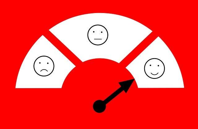 Las 10 reglas para la excelencia en la atención al cliente