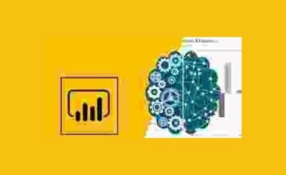 Machine Learning con Power BI Desktop...gratis!