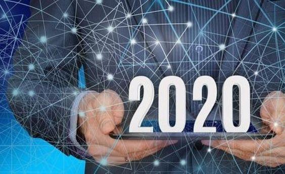 2020: Cómo hemos cambiado