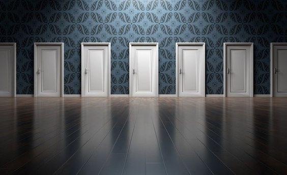 Cómo detectar las oportunidades -y amenazas- del entorno