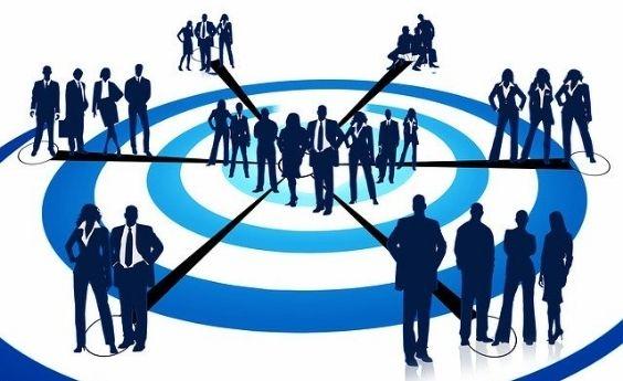 Comercio electrónico, Logística y e-Procurement