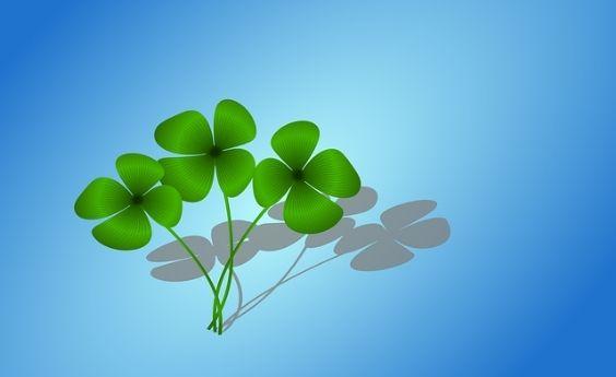 """""""No creo mucho en la suerte. Creo en las circunstancias. Creo en el trabajo""""."""