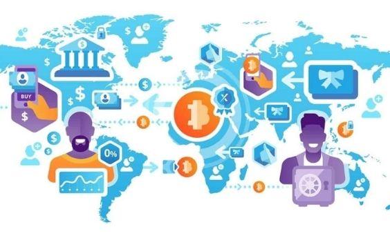 Paxful: plataforma sencilla de compra y venta de Bitcoin
