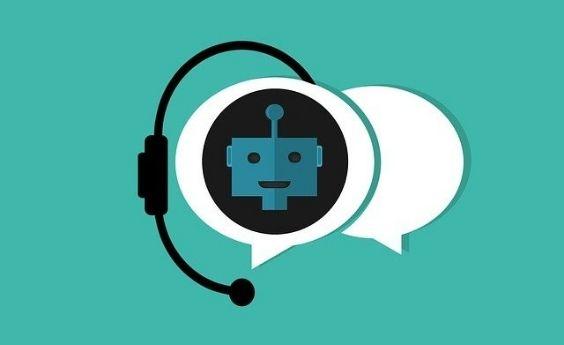 Qué es un ChatBot y cómo me ayuda a atender a mis clientes