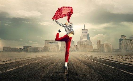 Resiliencia, qué es y por qué debes trabajarla