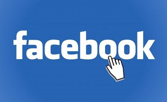 Si quieres comenzar con una campaña de Facebook Ads, debes seguir unas pautas