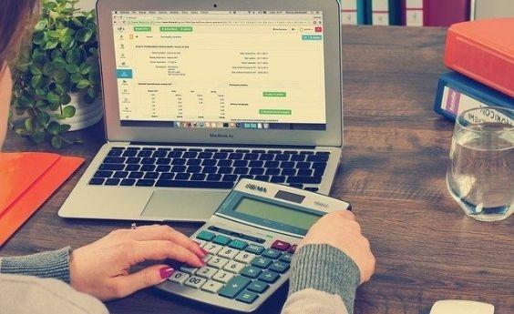 Régimen especial del criterio de caja para la contabilidad del IVA