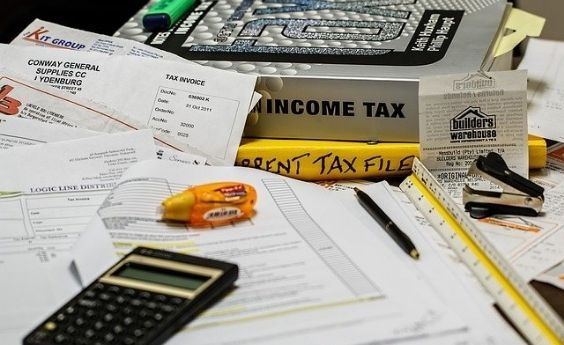 Apoyos fiscales y en materia de seguridad social